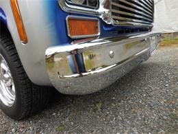Picture of '73 C/K 10 - NLV3
