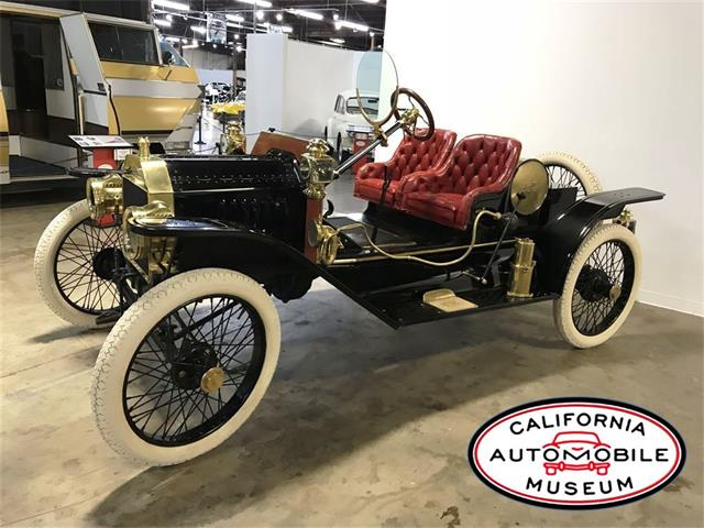 Picture of Classic 1913 Model T Offered by  - NLVD