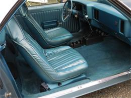 Picture of '73 El Camino - NLVJ