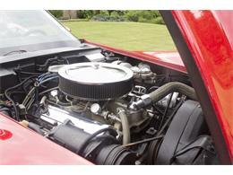 Picture of '75 Corvette - NLVX