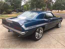 Picture of '69 Camaro - NLYN