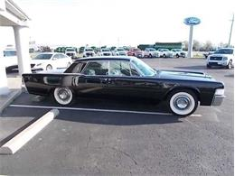 Picture of Classic '65 Lincoln Continental located in Pennsylvania - $22,000.00 - NLZ0