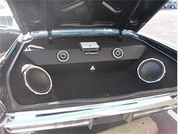 Picture of '65 Continental - NLZ0