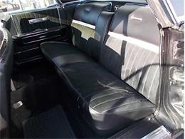 Picture of 1965 Lincoln Continental - NLZ0