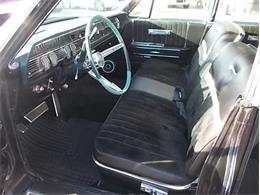 Picture of Classic '65 Lincoln Continental - $22,000.00 - NLZ0