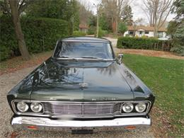 Picture of '65 Fairlane - NM0B