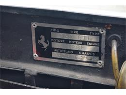 Picture of '61 250GTE  - NM0Z