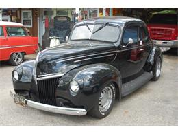 Picture of '39 Ford Coupe Offered by Champion Auto Sales - NM17