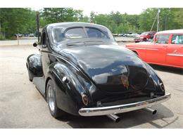 Picture of Classic '39 Ford Coupe - NM17