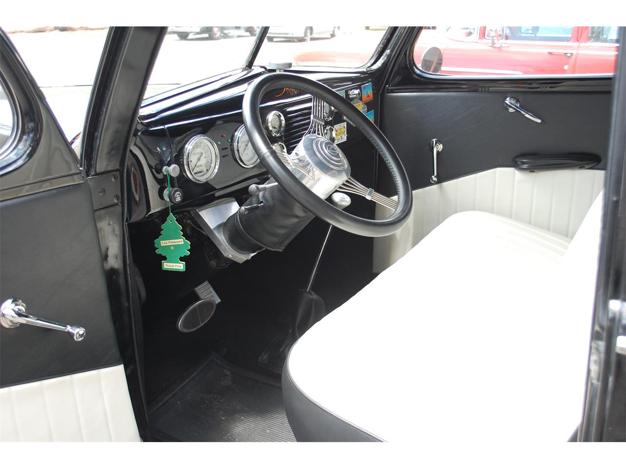 Large Picture of Classic 1939 Coupe Offered by Champion Auto Sales - NM17