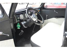 Picture of Classic 1939 Coupe Offered by Champion Auto Sales - NM17