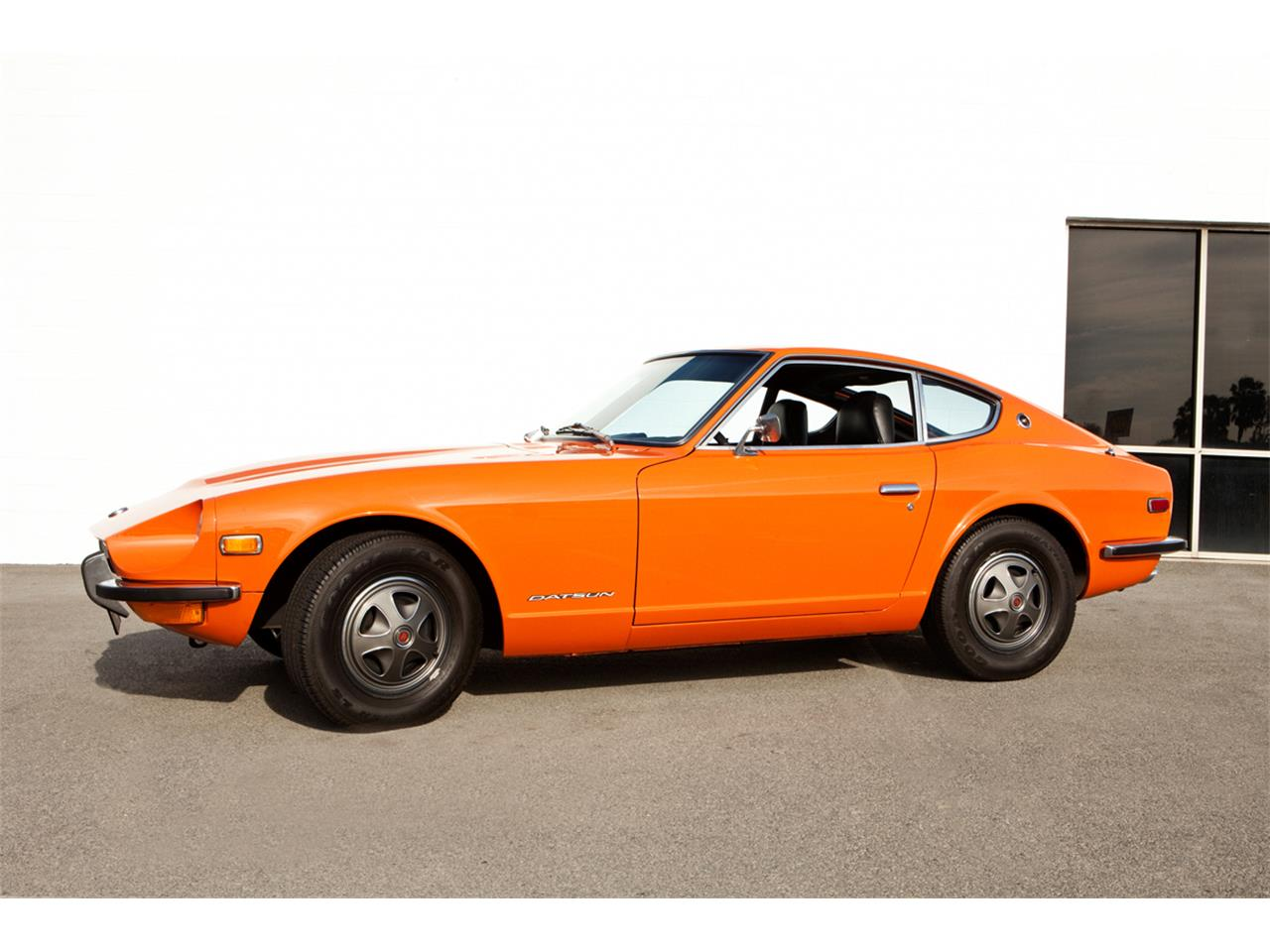 12247208-1972-datsun-240z-std.jpg
