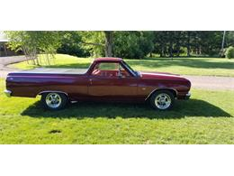 Picture of '64 El Camino SS - NM26