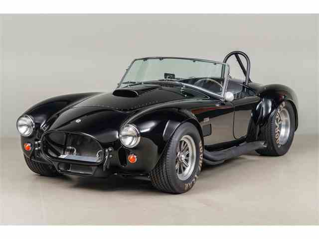 Picture of '65 Shelby Cobra - NM42