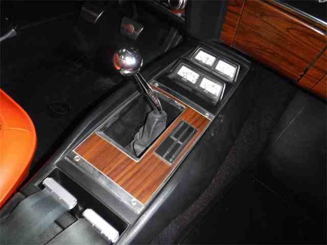 Picture of '69 Camaro - NM60