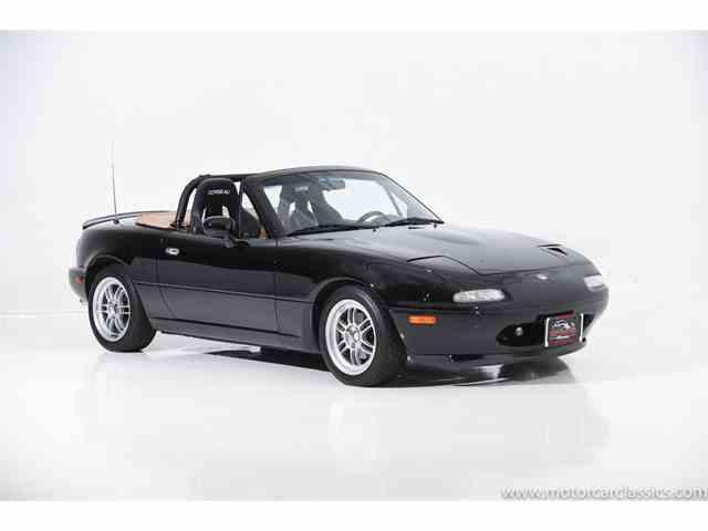 Picture of '94 Mazda Miata - NM69