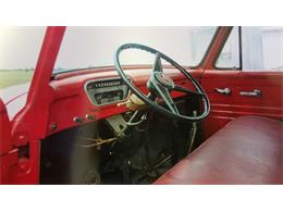 Picture of '53 F600 - NM7P