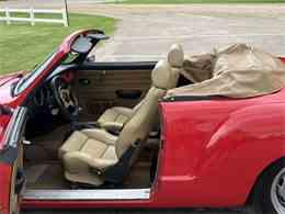 Picture of '72 Karmann Ghia - NM7V