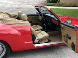 Picture of '72 Karmann Ghia - $14,950.00 Offered by Silver Creek Classics - NM7V