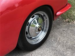 Picture of Classic '72 Karmann Ghia - $14,950.00 Offered by Silver Creek Classics - NM7V