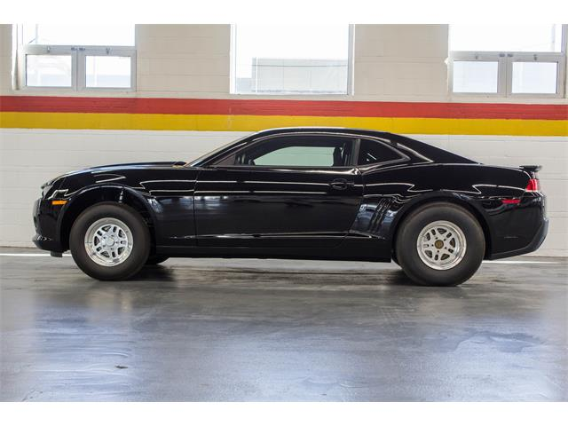 Picture of 2014 Camaro COPO - $79,900.00 Offered by  - NM8Q