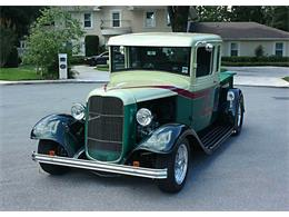 Picture of 1933 Model B - $45,000.00 Offered by MJC Classic Cars - NM8X