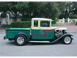 Picture of '33 Model B located in Lakeland Florida - $45,000.00 Offered by MJC Classic Cars - NM8X