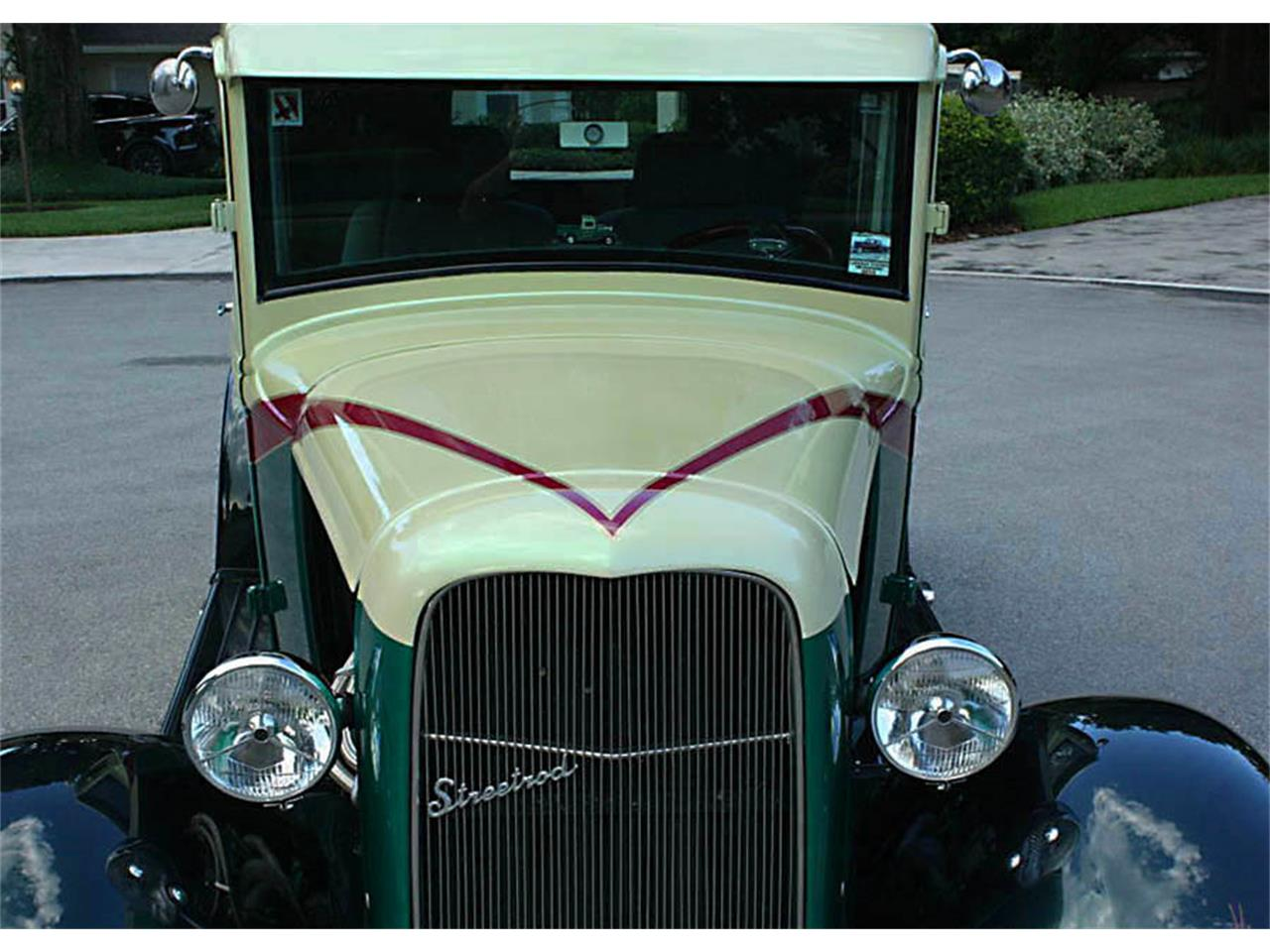 Large Picture of '33 Ford Model B located in Florida - $45,000.00 - NM8X
