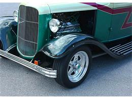 Picture of Classic 1933 Model B located in Lakeland Florida - NM8X