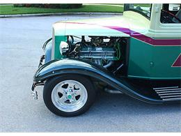 Picture of '33 Ford Model B Offered by MJC Classic Cars - NM8X