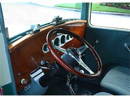 Picture of '33 Model B located in Florida Offered by MJC Classic Cars - NM8X