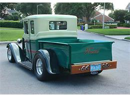 Picture of '33 Model B located in Lakeland Florida - NM8X