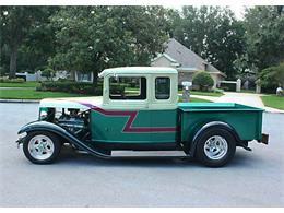 Picture of Classic 1933 Ford Model B Offered by MJC Classic Cars - NM8X