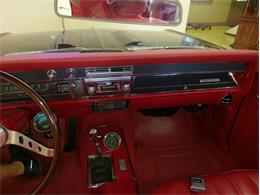 Picture of '66 Chevelle - NMAA