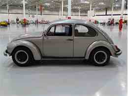 Picture of '71 Beetle - NME1