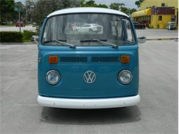 Picture of '79 Bus - NMEK