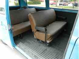 Picture of '79 Bus - NMEK