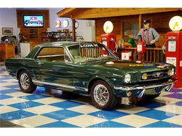 Picture of '66 Mustang GT - NKXM