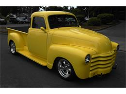 Picture of Classic 1952 Chevrolet 3100 - NMGI