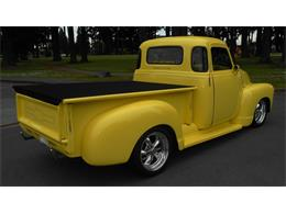 Picture of Classic 1952 Chevrolet 3100 located in Washington - $37,950.00 Offered by Austin's Pro Max - NMGI