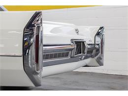 Picture of Classic '66 Fleetwood Limousine - $49,995.00 - NKXQ