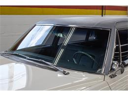 Picture of 1966 Cadillac Fleetwood Limousine located in Montreal Quebec - $49,995.00 - NKXQ