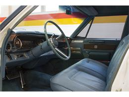 Picture of 1966 Fleetwood Limousine Offered by John Scotti Classic Cars - NKXQ