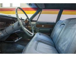 Picture of 1966 Fleetwood Limousine - $49,995.00 Offered by John Scotti Classic Cars - NKXQ