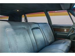 Picture of Classic '66 Fleetwood Limousine - $49,995.00 Offered by John Scotti Classic Cars - NKXQ