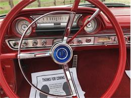 Picture of '64 Ford Galaxie located in Greensboro North Carolina Offered by GAA Classic Cars Auctions - NMHW