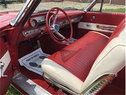 Picture of '64 Galaxie - NMHW