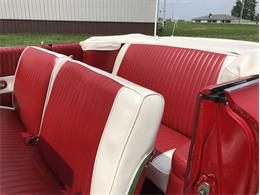 Picture of Classic 1964 Ford Galaxie located in North Carolina Auction Vehicle - NMHW