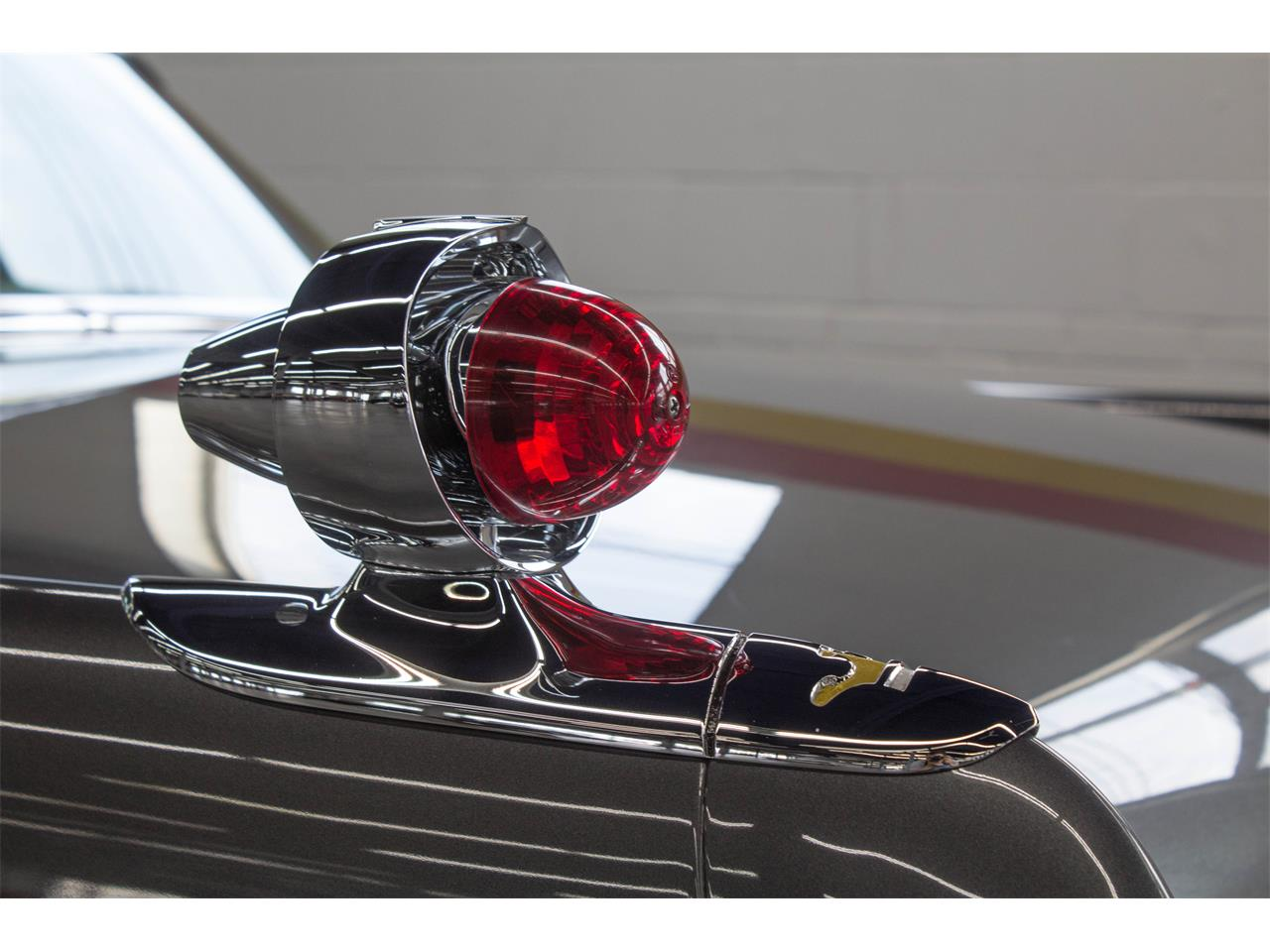 For Sale: 1956 Chrysler Imperial in Montreal, Quebec