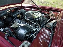 Picture of '64 Avanti - NMK7